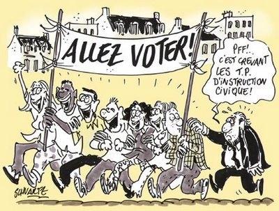 allez voter.jpg