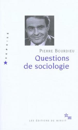bourdieu sociologie.jpg