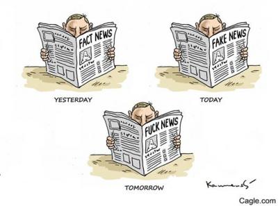 dessin news.jpg