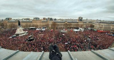 bastille 130.000.jpg