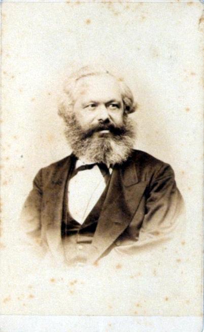 Karl_Marx_1867_Hannover.jpg
