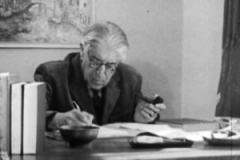 Ernst-Bloch-Screenshot-2-300x200.png