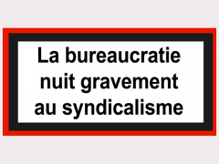 bureaucratie-syndicalisme.png