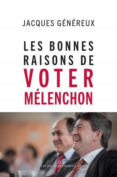 Généreux Mélenchon.jpg
