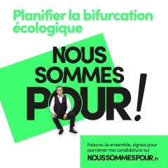 jlm planification écologique.jpg