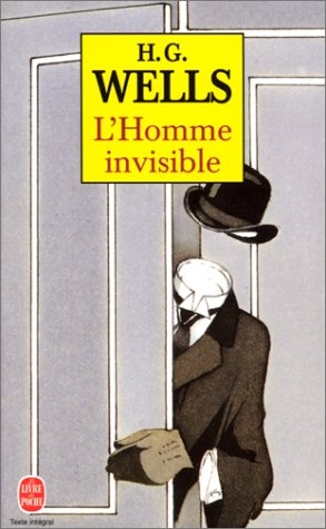 Homme invisible.jpg