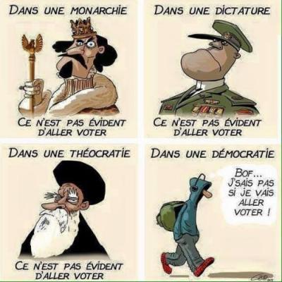 dessin démocratie.jpg
