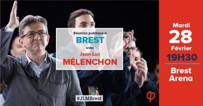 meeting brest.jpg