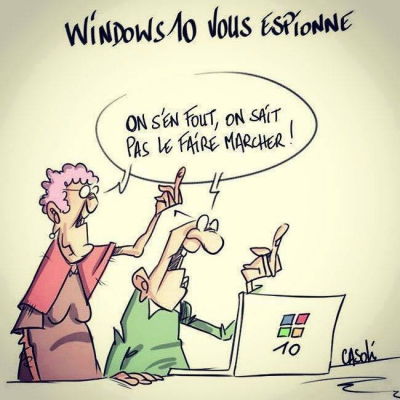 dessin windows.jpg