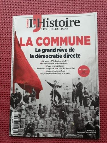 Commune histoire.jpg