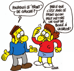 charb dessin 1.png