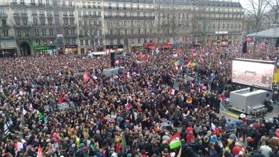 bastille mobilisation populaire.jpg