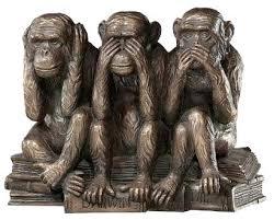 trois singes.jpg
