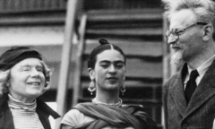 Leon-Trotsky-with-Frida-K-001.jpg