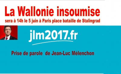 wallonie insoumise.jpg