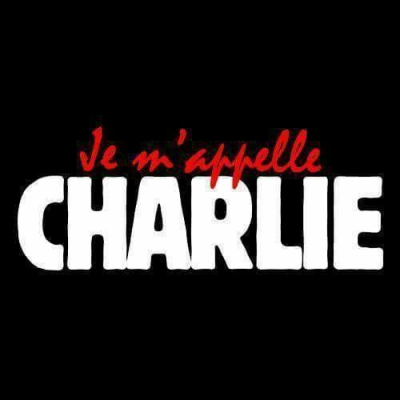je m'appelle charlie.jpg