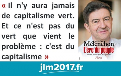 citation mélenchon 1.jpg