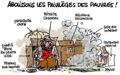 dessin privilèges.jpg