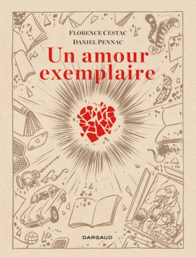 amour-exemplaire-555x728.jpg