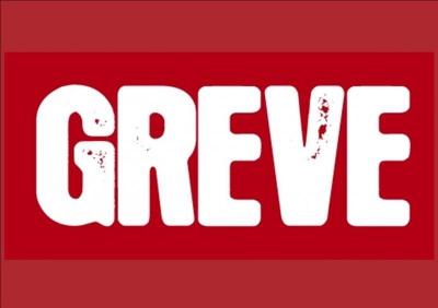 GREVE.jpg