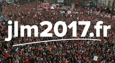 jean_luc_melenchon_2017_jlm2017.jpg