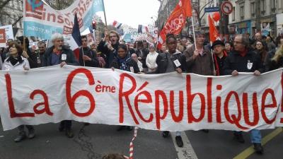 Bastille 6e.jpg
