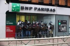 police et banque.jpg