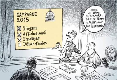 dessin élections.jpg