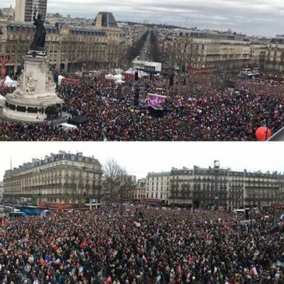 Bastille 18 mars.jpg