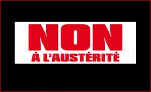 non_a_lausterite.png