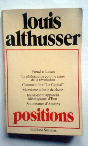 althusser positions.jpg