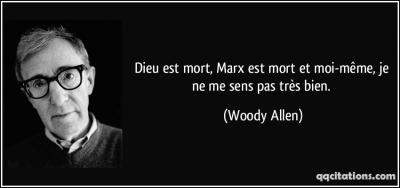 citation woody allen.jpg