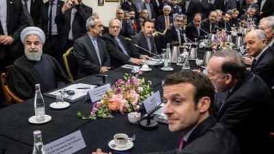 Macron - Mollah.jpg