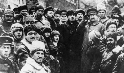 lénine-Trotsky.jpg