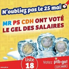 affiche salaires.jpg
