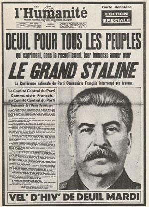 affiche staline.jpg