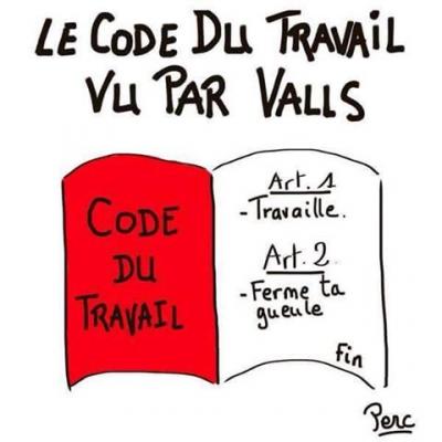 dessin code travil.jpg