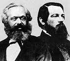 Marx-Engels.jpg