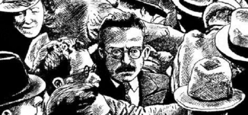 Walter-Benjamin-Flaneur-Ceasefire-Magazine.jpg