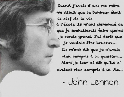 citation lennon.jpg