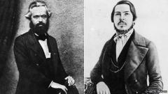 Marx-engels1.jpg