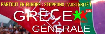 Grèce générale.jpg