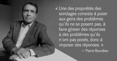 citation bourdieu.jpg