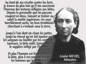 citation louise michel.jpg