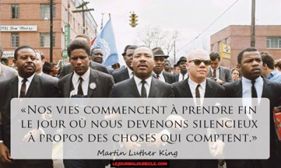 citation luther king.jpg