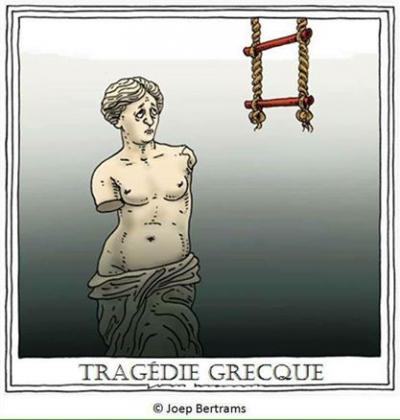 dessin grec.jpg
