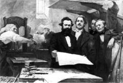 Marx dans imprimerie.jpg